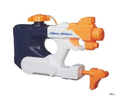 Product image of Soaker Squall Surge