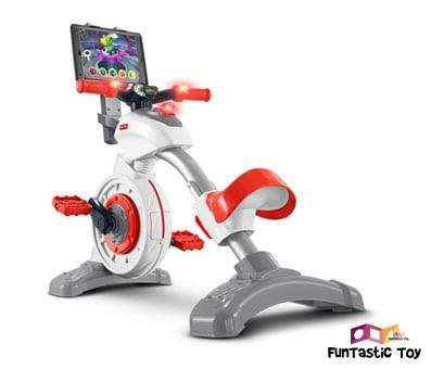 Product image of Think & Learn Smart Cycle by Fisher-Price