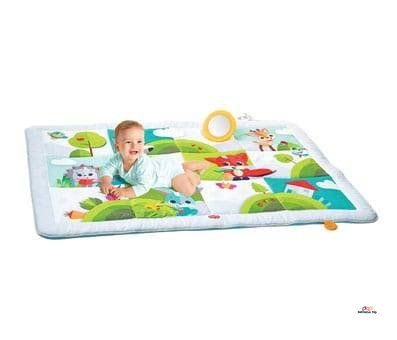 Product image of Tiny Love Meadow Days