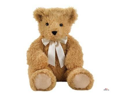 Product image of Vermont Teddy Bear