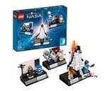 Small Product image of 21312 Women of NASA