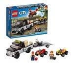 Small Product image of ATV Race Team 60148