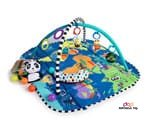 Small Product image of Baby Einstein 5-in-1 Journey of Discovery