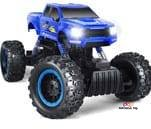 Small Product image of DOUBLE E 1 to 12 Monster Truck