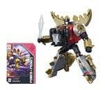 Small Product image of Dinobot Snarl