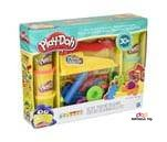 Small Product image of Fun Factory Deluxe Set