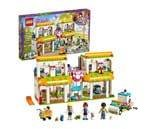 Small Product image of Heartlake City Pet Center 41345