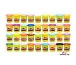 Small Product image of Modeling Compound 36-Pack