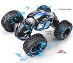 Small Product image of NQD RC Off-Road Car