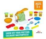 Small Product image of Noodle Makin Mania Set