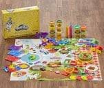 Small Product image of Play Date Party Crate Arts & Crafts