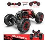 Small Product image of Transformable Buggy Hobby