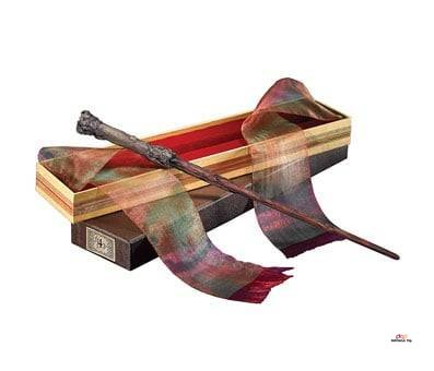 Product image of Harry Potter Wand