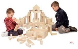 Melissa-Doug-Standard-Unit-Solid-Wood-Building-Blocks