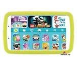 Small Product image of Samsung Galaxy Tab A Kids Edition