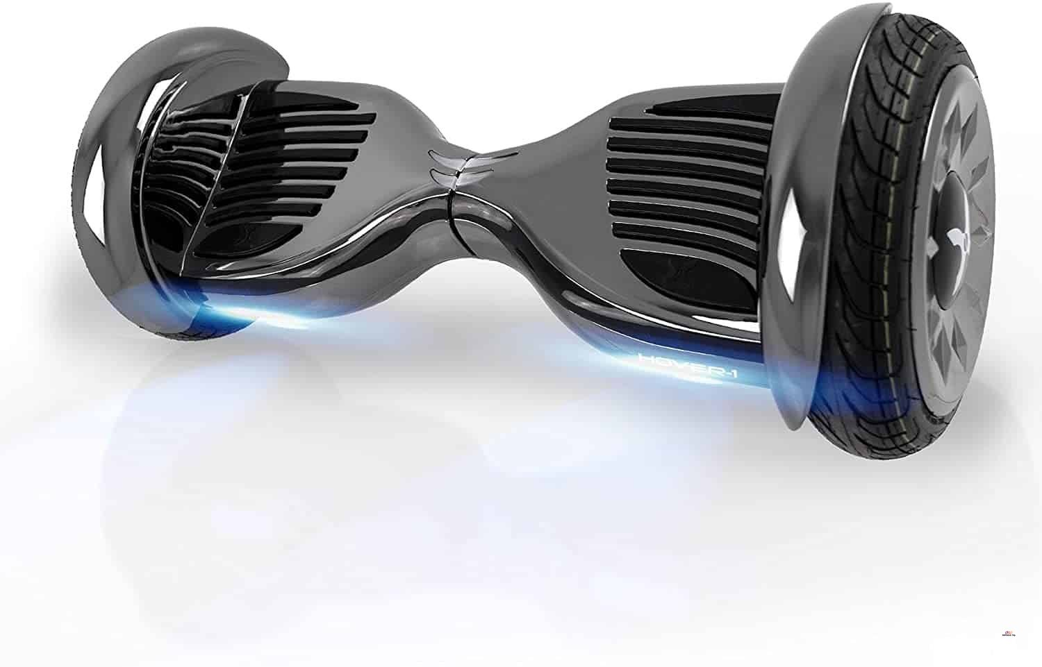 Hover 1 Titan Electric Self-Balancing Hoverboard Scooter