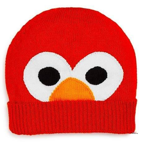 Small Product image of Ypser Baby Thanksgiving Christmas Beanie Turkey Knitted Cap