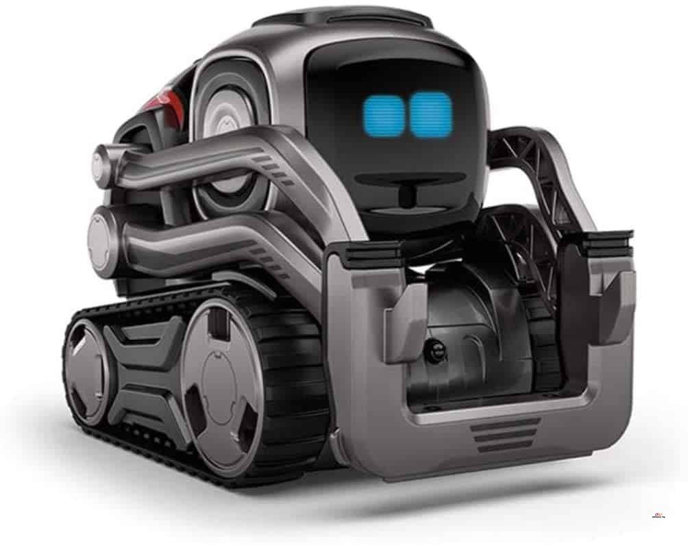 Product image of Cozmo by Anki