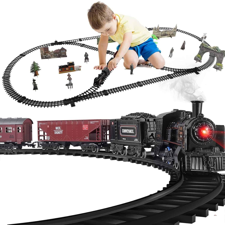 Small Product image of Gizmovine Train