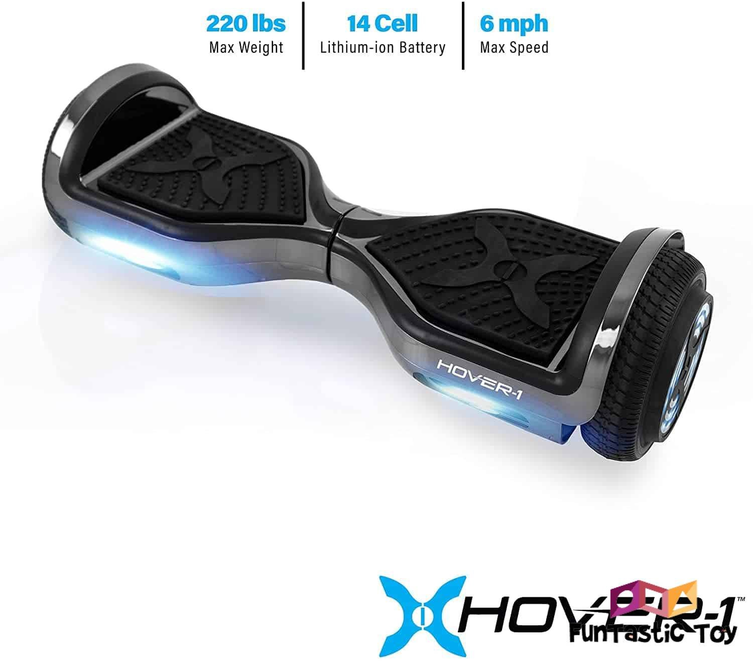 Small product image of Razor Hovertrax 2.0