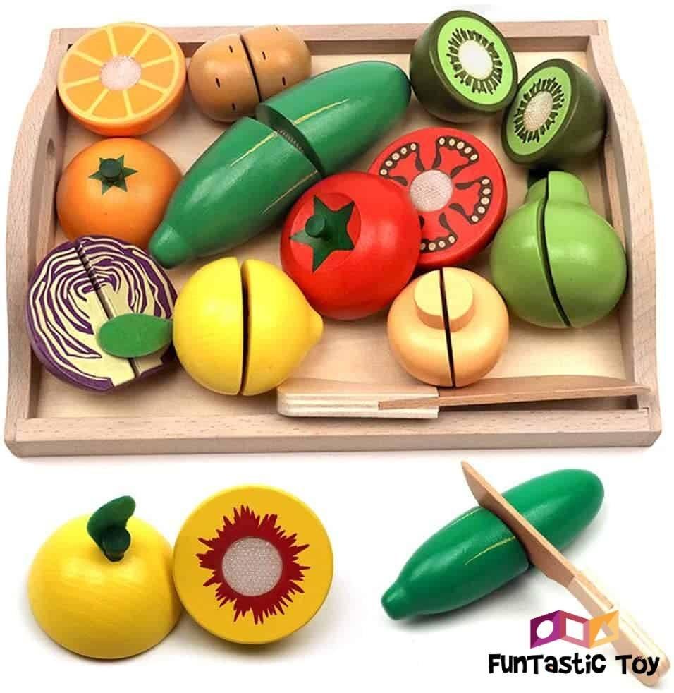 Product Image Of Melissa Doug Food Groups