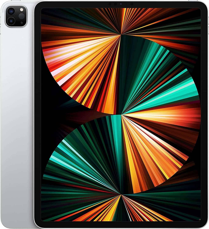 Product image of Apple iPad