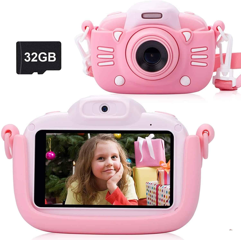 Small product image of Lilexo Camera