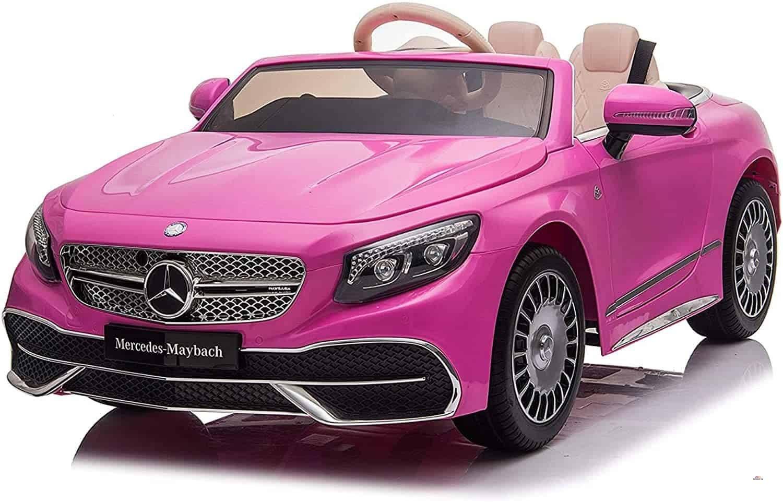 Product image of Costzon Mercedes Benz R199
