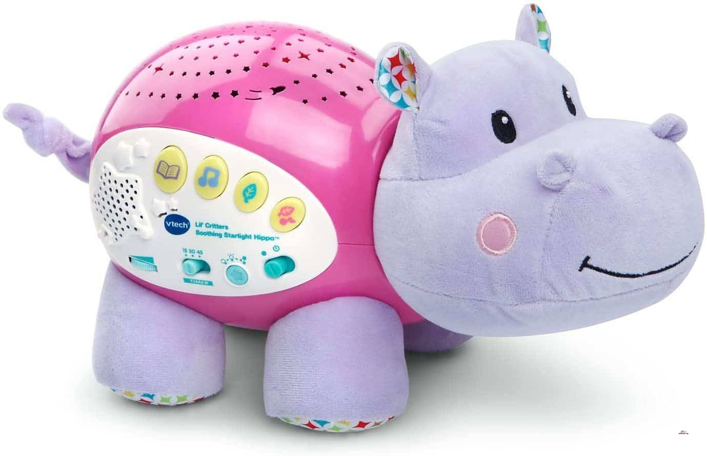 Small product image of VTech Baby Amaze Pretend and Discover Kitty